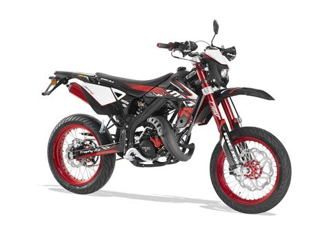 rieju mrt trophy 50 lc pro motorcycle finance uk delivery