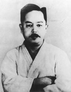 Karate AKASHI La storia