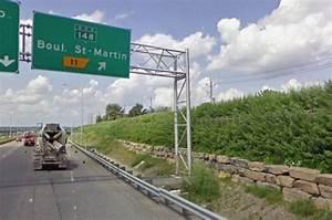 Mur Anti Bruit Végétal : un mur antibruit v g tal le long de l 39 autoroute ~ Melissatoandfro.com Idées de Décoration