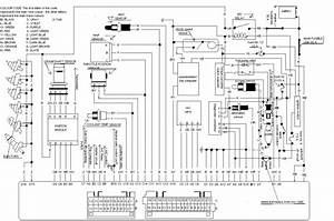 Vn V8 Wiring Diagram