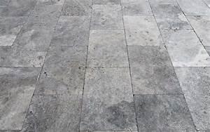 Naturstein Bodenbelag Aussen : natursteinterrasse naturstein terrassenplatten bei steinlese ~ Whattoseeinmadrid.com Haus und Dekorationen