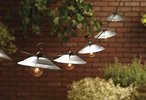 chic outdoor lights cast a glow over summer gatherings With outdoor rope lights canadian tire