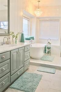 How, To, Refresh, Your, Bathroom