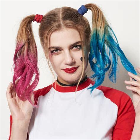how to get helen mirren s golden globes hairstyle