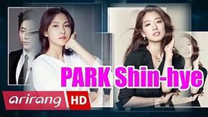 [Showbiz Korea] KANG Ha-neul(강하늘), PARK Shin-hye(박신혜 ...