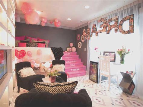 Unique Bedroom Ideas For Teenage Girls Tumblr Simple