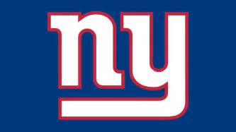 HD wallpapers new york giants 4 defensive ends