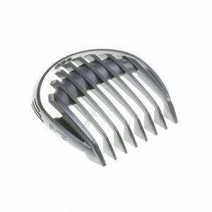 Guide De Coupe : guide de coupe 3 18mm babyliss e750e tondeuse cheveux ~ Melissatoandfro.com Idées de Décoration