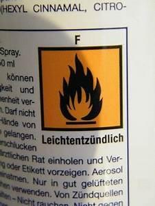 Schimmel Aus Silikon Entfernen : schimmel ohne chemie entfernen ~ A.2002-acura-tl-radio.info Haus und Dekorationen