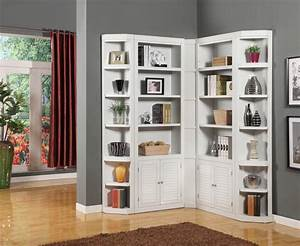 Living rooms nice living room storage cabinets on modern for Modern cabinets for living room