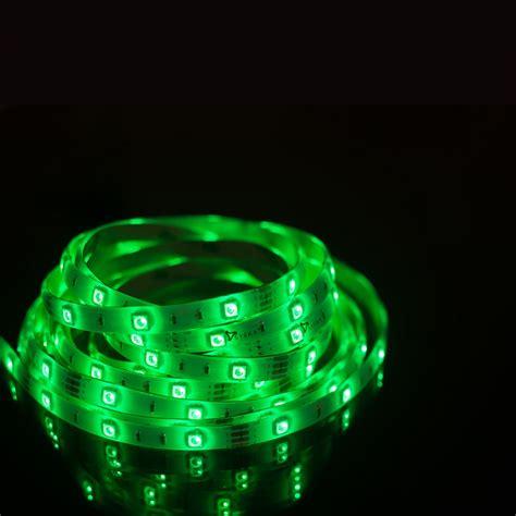 best led strip lights buy led strip lights online at best price syskaledlights com