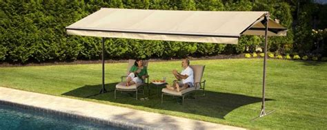 holiday season give  gift  summer comfort  awning company