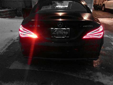 rear fog light 10 safety tips for using rear fog l lighting and