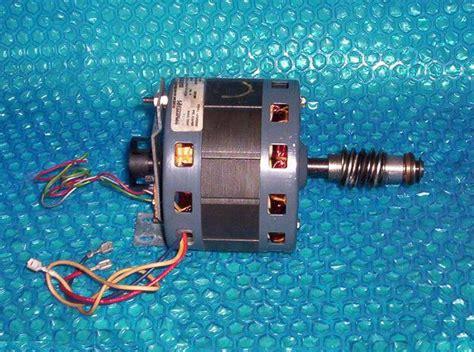 sears garage door motor sears garage opener motor stk 2052