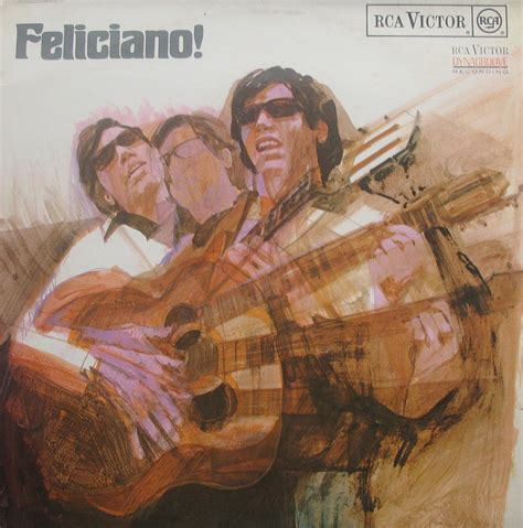 jose feliciano once there was a love chords light my fire jos 233 feliciano c 233 sar miguel rond 243 n