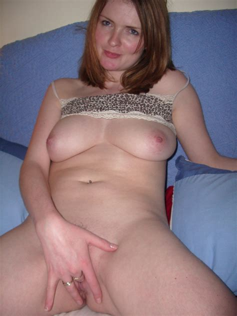 Gilf In Gallery Gilf Picture On