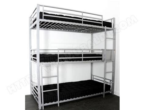 enfant lit enfant lit mezzanine lit superpos 233 lit sur 233 lev 233
