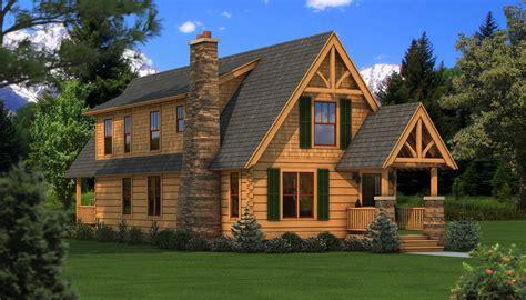 southland log home plans newsonair org