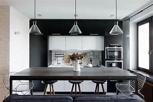 24, Modern, Dining, Room, Designs, Decorating, Ideas