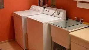 Hotpoint Electric Dryer Model Htdx100em2ww
