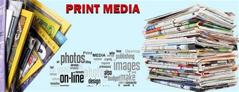 Advertising Agencies in Delhi NCR