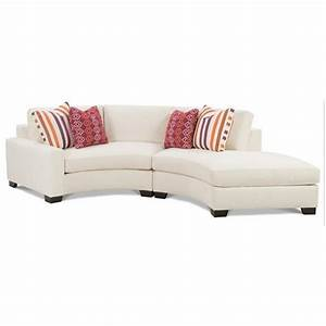 couches for small spaces beautiful large size of sofa With curved sectional sofa for small space