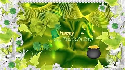 St Patrick Wallpapers Holiday Patricks Desktop Background