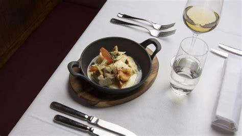 marjolaine cuisine marjolaine in ève restaurant reviews menu and prices