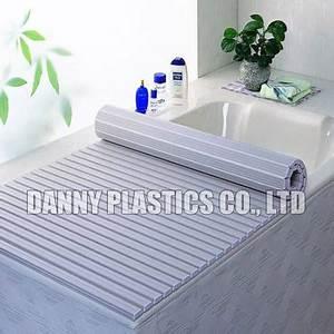 bath covers bathtub cover shutter style bathtub cover With bathroom tub covers