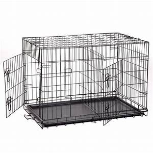large dog crateswhat are the best large dog crates for With big dog crates cheap