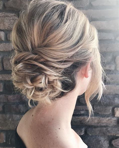 hair styles for best 25 textured hairstyles ideas on bob 2334