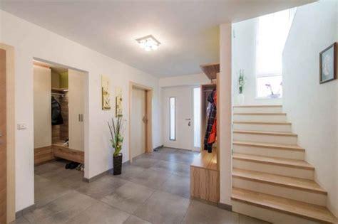 Eingangsbereich Haus Gestalten eingangsbereich haus gestalten eingangsbereich gestalten ideen f r