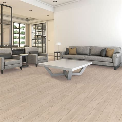 pergo sensation coastal oak innovative home solutions