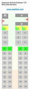 Boeing 763 Seating Chart American Airlines Air India Express Boeing 737 800 738 Seat Map Airline