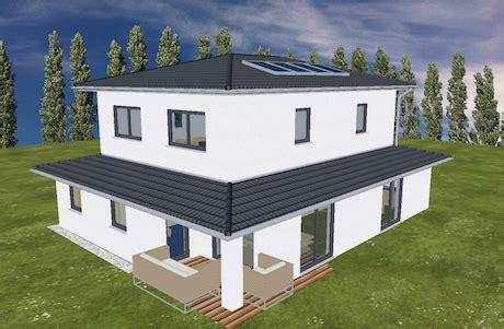 fertighaus mit grundstück kaufen emi support gmbh referenzen stadtvilla fertighaus bungalow doppelhaus doppelhaushaelfte