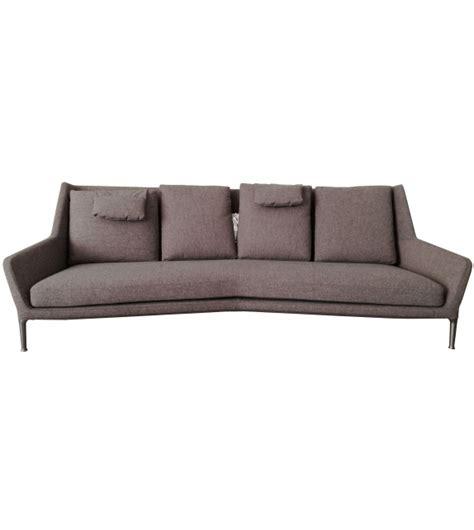 canapé sofa italia b b italia à vendre en ligne milia shop