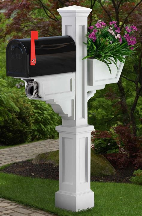 Father's Day Gifts With Curb Appeal