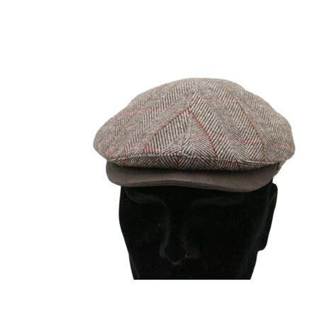 casquette plate homme casquette plate homme en et cuir