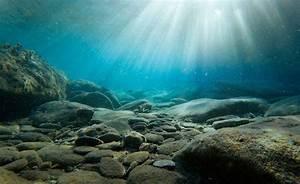 Ocean Study Criticism Shows Benefits Of Scientific Method