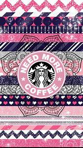 Cute Starbucks Wallpaper Tumblr