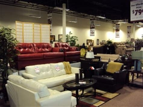 furniture world furniture stores lynnwood wa yelp