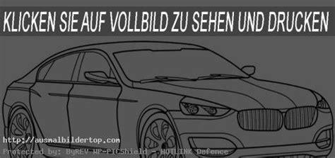 Auto Kleurplaat Getund by Auto 6 Ausmalbilder Top