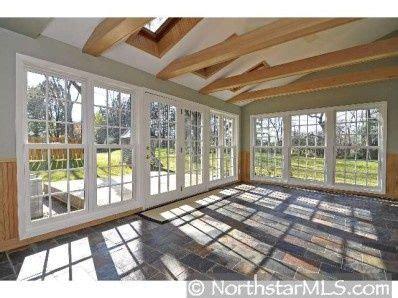 4 Season Sunroom Ideas by Sunroom Additions Porch Idea View 1 4 Season Sunroom