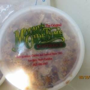 Moore's Olde Tyme Barbeque - 45 Photos & 90 Reviews - BBQ ...