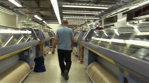 cadcam  textile manufacturing preview youtube