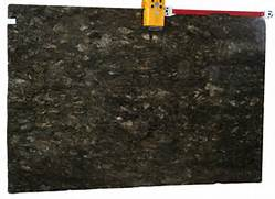 Cosmos Granite Kitchen Pictures by 9 Best Images About Granite Slabs Black Dark Color On Pinterest Blue Granit