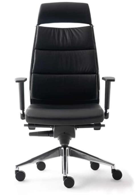 am駭agement mobilier bureau fauteuils cuir mobilier bureau