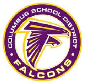 lady falcon varsity basketball northwest rankin