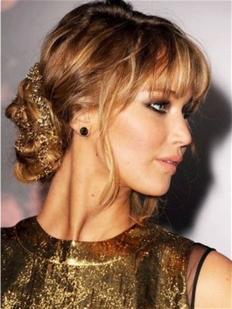 HD wallpapers hair for cocktail party