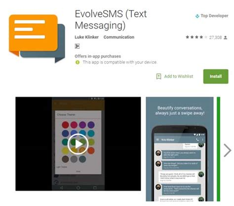 free text messaging apps for android texting apps android and ios as alternative apps for